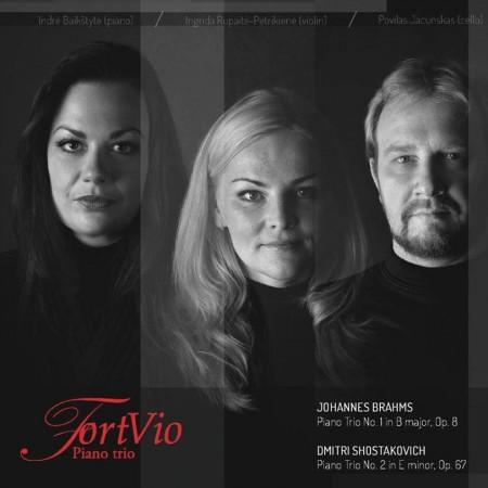 Trio Fortvio
