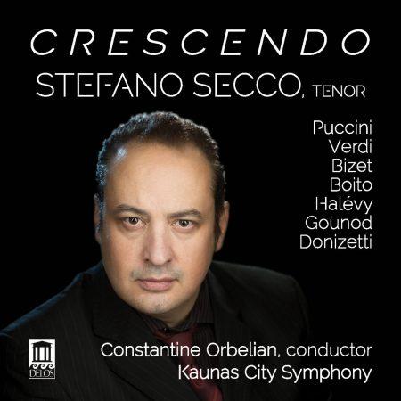 Stefano Secco